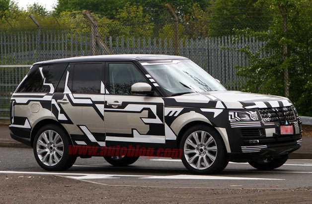 Click image for larger version  Name:01-land-rover-range-rover-spy-shots628opt.jpg Views:116 Size:77.7 KB ID:55716