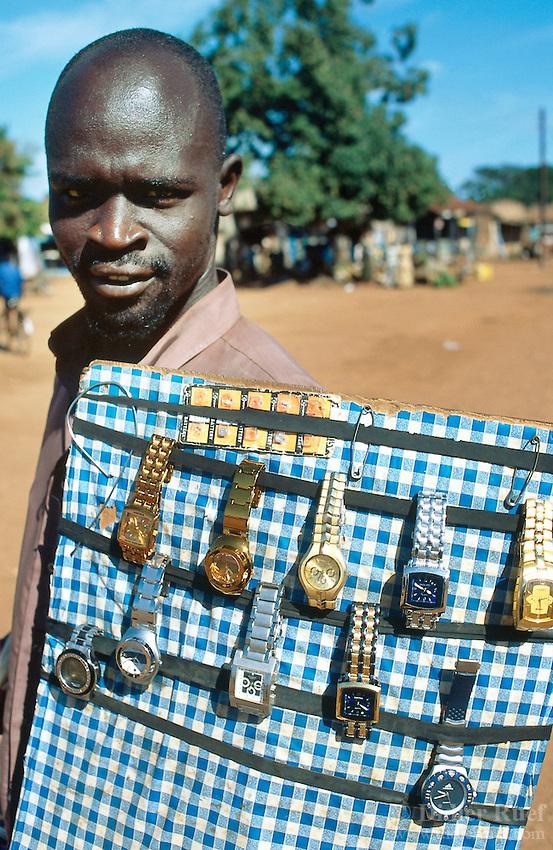 Click image for larger version  Name:014-Uganda-2004.jpg Views:109 Size:380.3 KB ID:141620