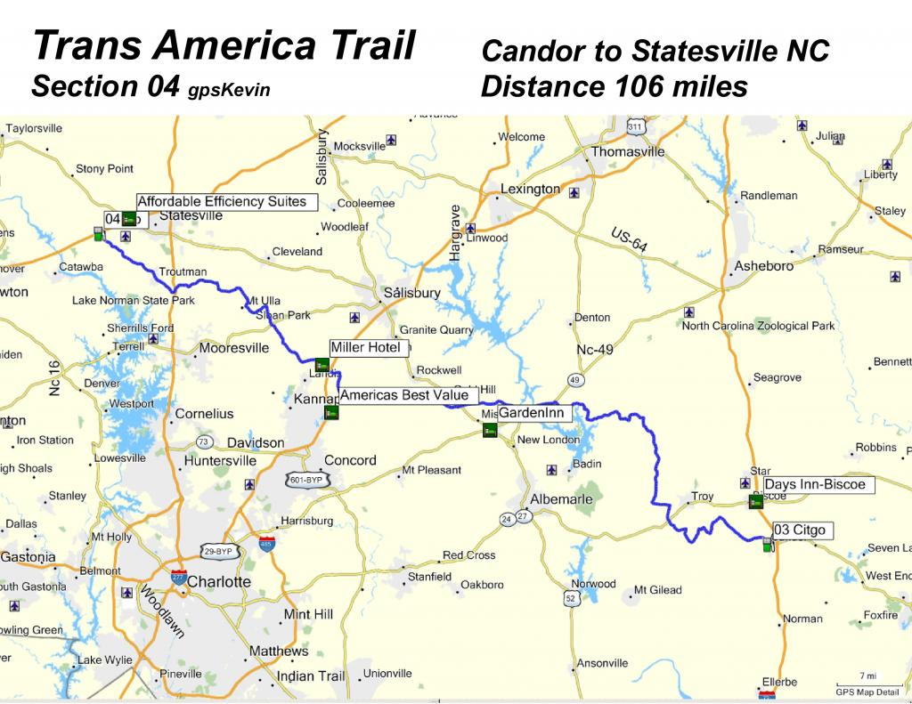 Click image for larger version  Name:04 TAT Section Map.jpg Views:43 Size:127.5 KB ID:139705