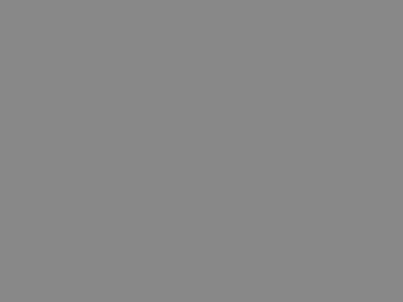 Click image for larger version  Name:05 medium gray.jpg Views:117 Size:5.8 KB ID:59412