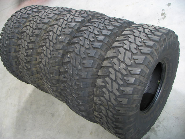 Click image for larger version  Name:070411_tires 001.jpg Views:148 Size:76.7 KB ID:8967