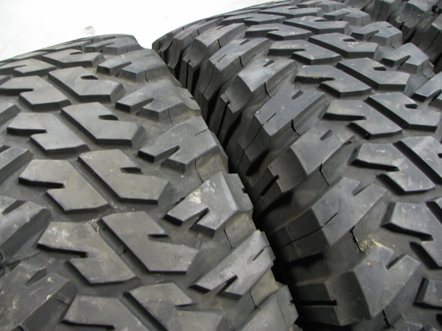 Click image for larger version  Name:070411_tires 002.jpg Views:126 Size:70.6 KB ID:8968
