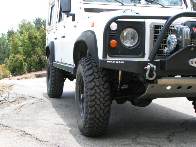 Click image for larger version  Name:070609_tires_255-85 003.jpg Views:119 Size:133.2 KB ID:9593