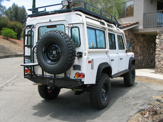 Click image for larger version  Name:070609_tires_255-85 007.jpg Views:118 Size:146.9 KB ID:9596