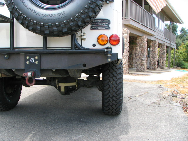 Click image for larger version  Name:070609_tires_255-85 008.jpg Views:118 Size:138.6 KB ID:9597
