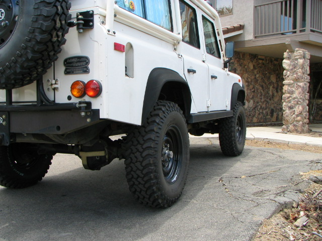 Click image for larger version  Name:070609_tires_255-85 009.jpg Views:97 Size:130.6 KB ID:9598
