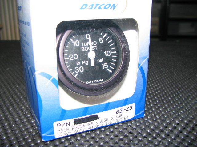Click image for larger version  Name:080312 datcon gauge 001.jpg Views:79 Size:124.9 KB ID:12605