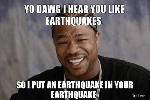 Click image for larger version  Name:0823-xzibit-earthquake-00.jpg Views:98 Size:41.9 KB ID:41330