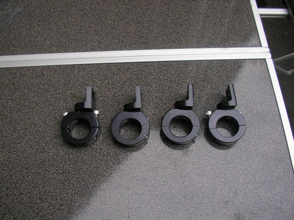 Click image for larger version  Name:1 inch tabbed brackets.jpg Views:85 Size:161.7 KB ID:73664