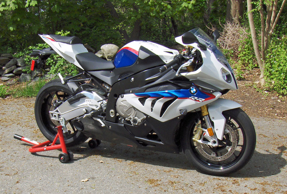 Click image for larger version  Name:1000RR-1s.jpg Views:62 Size:237.3 KB ID:72531