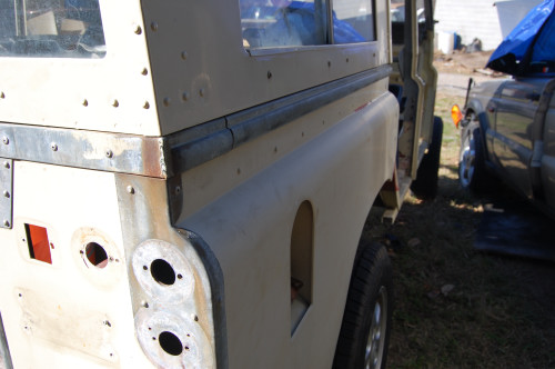 Click image for larger version  Name:109 Rear Tub LH Side.JPG Views:97 Size:60.6 KB ID:44699