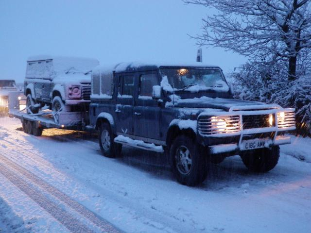 Click image for larger version  Name:110 doublecab in Alton.jpg Views:111 Size:61.6 KB ID:33847