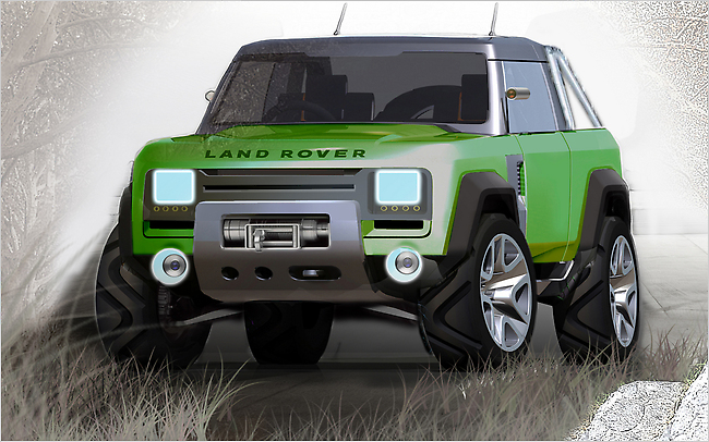 Click image for larger version  Name:11ROVER-top-popup.jpg Views:144 Size:273.9 KB ID:33993
