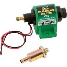 Click image for larger version  Name:12V Diesel Pump.jpg Views:42 Size:6.9 KB ID:109614