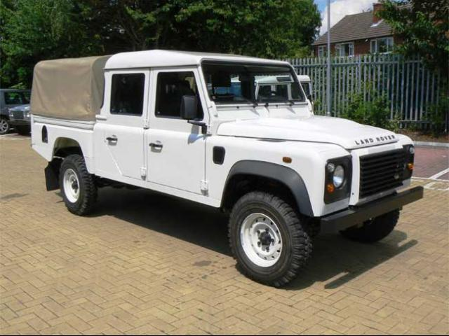 Click image for larger version  Name:130 dcab on galv chassis $80,000.jpg Views:288 Size:50.4 KB ID:34556