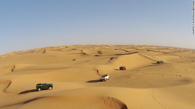 Click image for larger version  Name:141120071626-dubai-desert-safari-3-horizontal-gallery.jpg Views:52 Size:47.5 KB ID:107267