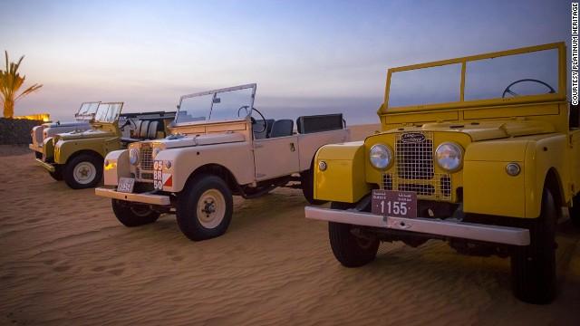 Click image for larger version  Name:141120071643-dubai-desert-safari-7-horizontal-gallery.jpg Views:53 Size:65.0 KB ID:107270