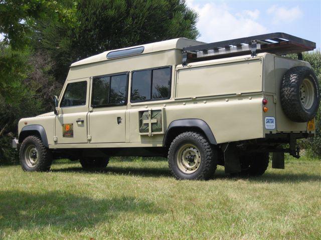 Click image for larger version  Name:150-Land-Rover-Defender.jpg Views:673 Size:75.8 KB ID:47162