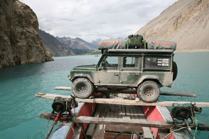 Click image for larger version  Name:15_land-rover.jpg Views:137 Size:64.8 KB ID:115331