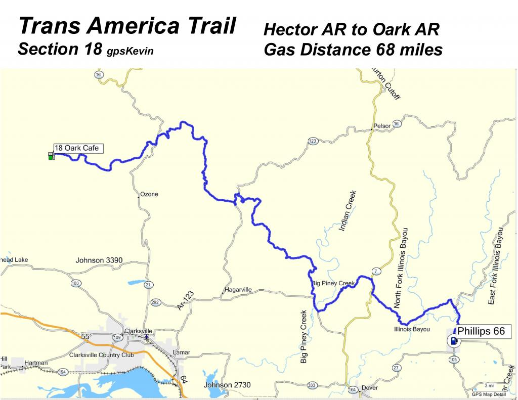 Click image for larger version  Name:18 TAT Section Map.jpg Views:35 Size:83.6 KB ID:139719