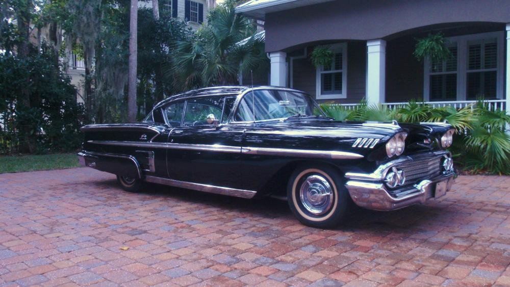Click image for larger version  Name:1958 Impala 185.jpg Views:115 Size:96.3 KB ID:48982