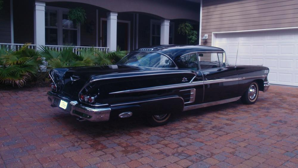 Click image for larger version  Name:1958 Impala 186.jpg Views:112 Size:74.1 KB ID:48983