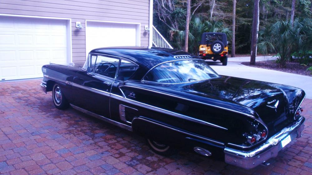 Click image for larger version  Name:1958 Impala 188.jpg Views:106 Size:96.4 KB ID:48985