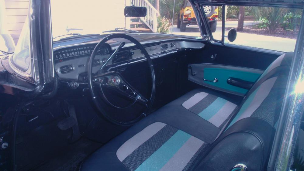 Click image for larger version  Name:1958 Impala 191.jpg Views:91 Size:64.9 KB ID:48988