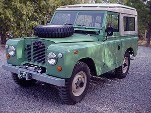 Click image for larger version  Name:1968 Land Rover Series IIA 88 bug eye.jpg Views:61 Size:28.2 KB ID:71092