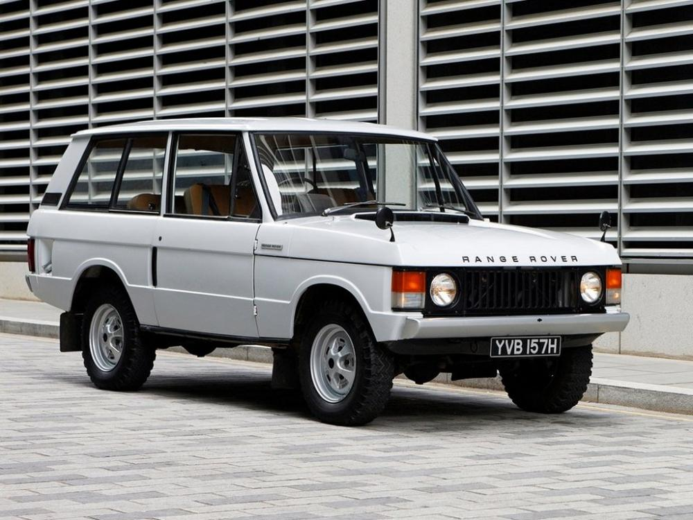 Click image for larger version  Name:1970-Range-Rover.jpg Views:102 Size:115.1 KB ID:116501