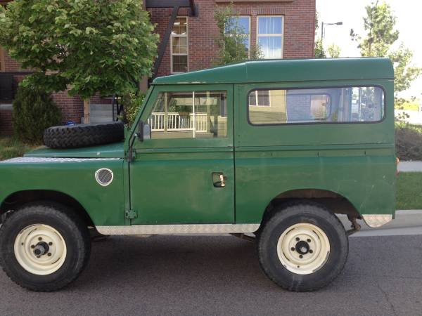 Click image for larger version  Name:1973 Land Rover (2).jpg Views:190 Size:39.5 KB ID:99831