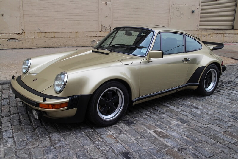 Click image for larger version  Name:1977 porsche 911 930 turbo carrera cuker cooper classic second daily (1).jpg Views:74 Size:114.8 KB ID:311649