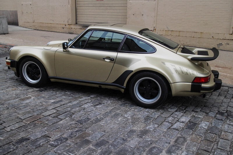 Click image for larger version  Name:1977 porsche 911 930 turbo carrera cuker cooper classic second daily (5).jpg Views:71 Size:117.2 KB ID:311657