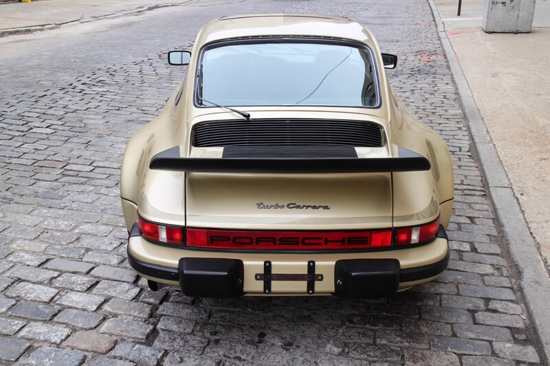 Click image for larger version  Name:1977 porsche 911 930 turbo carrera cuker cooper classic second daily (7).jpg Views:71 Size:115.9 KB ID:311673