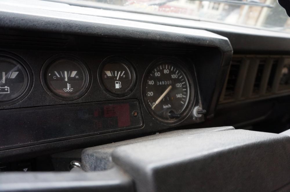 Click image for larger version  Name:1983 110 White Saudie Spec V8 50.000 km speedo.jpg Views:775 Size:56.5 KB ID:87751