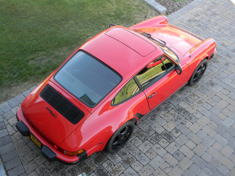 Click image for larger version  Name:1983Porsche91101.jpg Views:130 Size:135.1 KB ID:57739