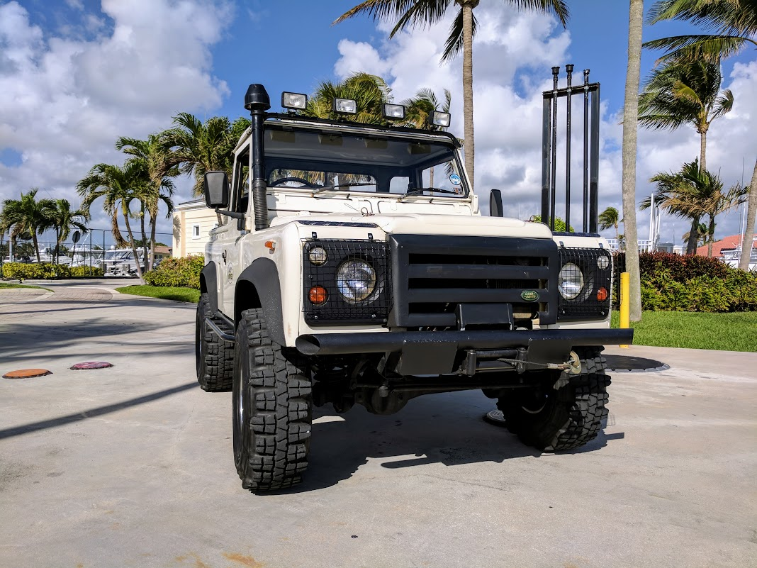 Click image for larger version  Name:1984-land-rover-90truck (1).jpg Views:37 Size:248.7 KB ID:333785