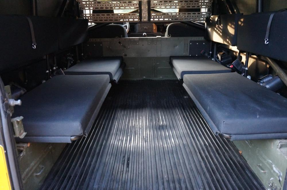 Click image for larger version  Name:1986 110 Tithonus LHD 5000 km loadfloor 4 benches.jpg Views:381 Size:85.1 KB ID:95353