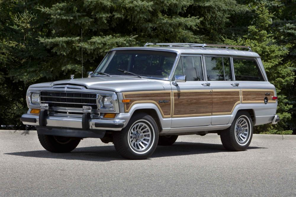 Click image for larger version  Name:1989_Jeep_grand_wagoneer.jpg Views:88 Size:127.2 KB ID:68270