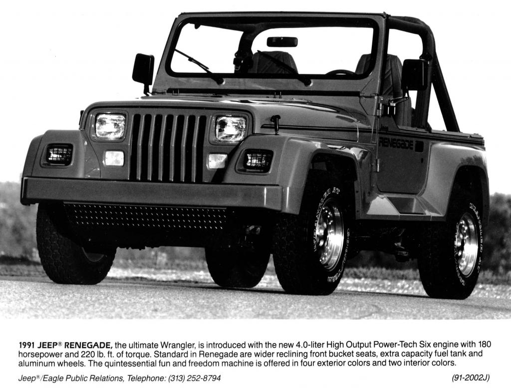 Click image for larger version  Name:1991-Jeep-Renegade-YJ-BIG.jpg Views:197 Size:113.2 KB ID:26601