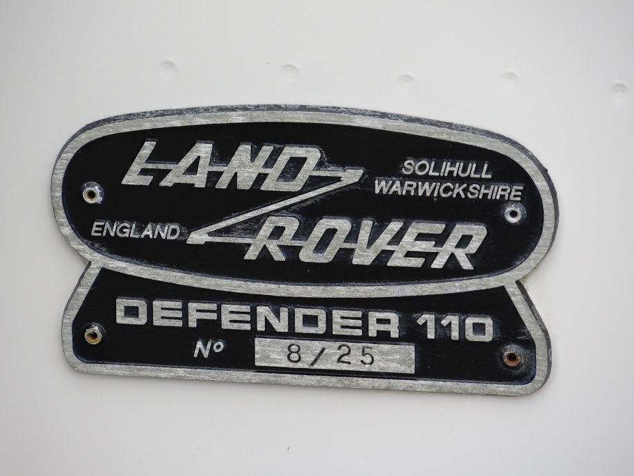 Click image for larger version  Name:1993 d110 badge #8.25.jpg Views:61 Size:98.9 KB ID:98848