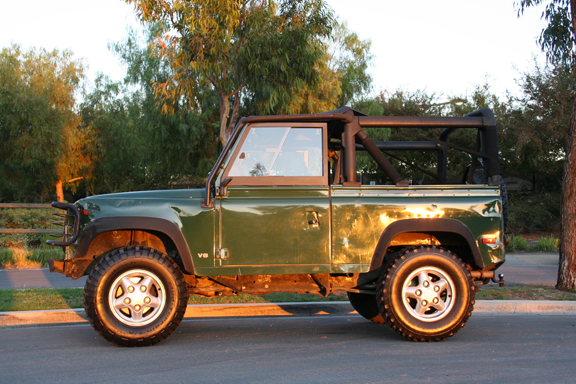 Click image for larger version  Name:1994 Con green exterior - 1.jpg Views:345 Size:262.4 KB ID:23030