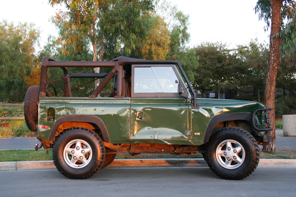 Click image for larger version  Name:1994 Con green exterior - 2.jpg Views:340 Size:256.4 KB ID:23031
