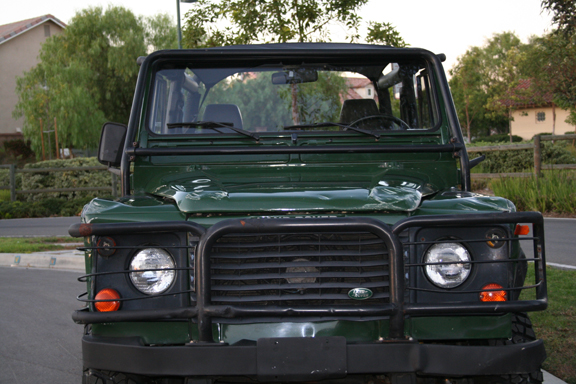 Click image for larger version  Name:1994 Con green exterior - 3.jpg Views:310 Size:208.9 KB ID:23032