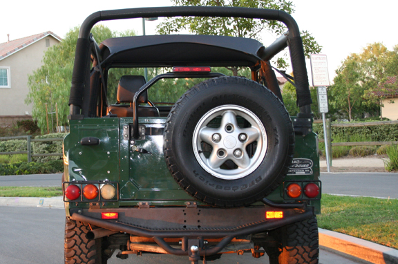 Click image for larger version  Name:1994 Con green exterior - 4.jpg Views:335 Size:229.6 KB ID:23033