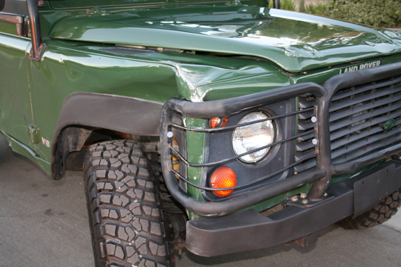 Click image for larger version  Name:1994 Con green exterior - 5.jpg Views:355 Size:206.3 KB ID:23034