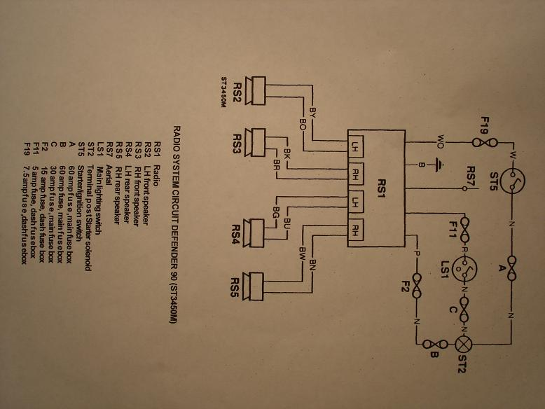 94 nas d90 radio wiring diagram defender source jpg click image for larger version 1994 d90 factory radio wiring diagram jpg views