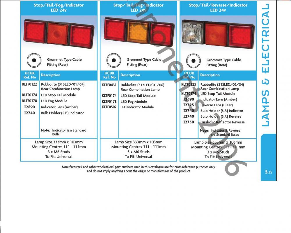 Click image for larger version  Name:1994 LED 24V Lights Rear.jpg Views:72 Size:110.9 KB ID:84208