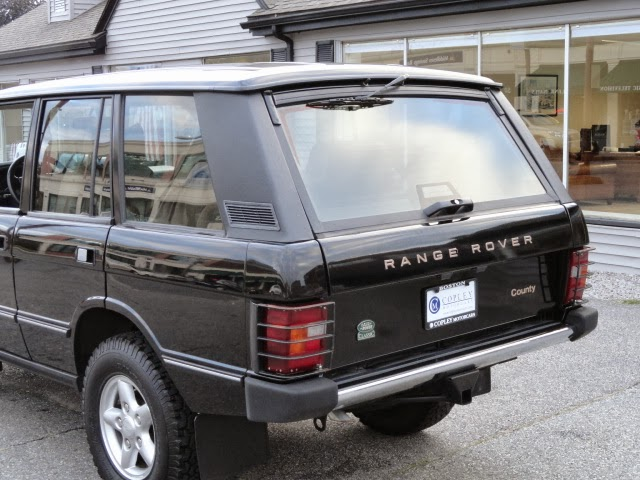 Click image for larger version  Name:1995 range rover classic lamp guards.jpg Views:439 Size:82.0 KB ID:81452