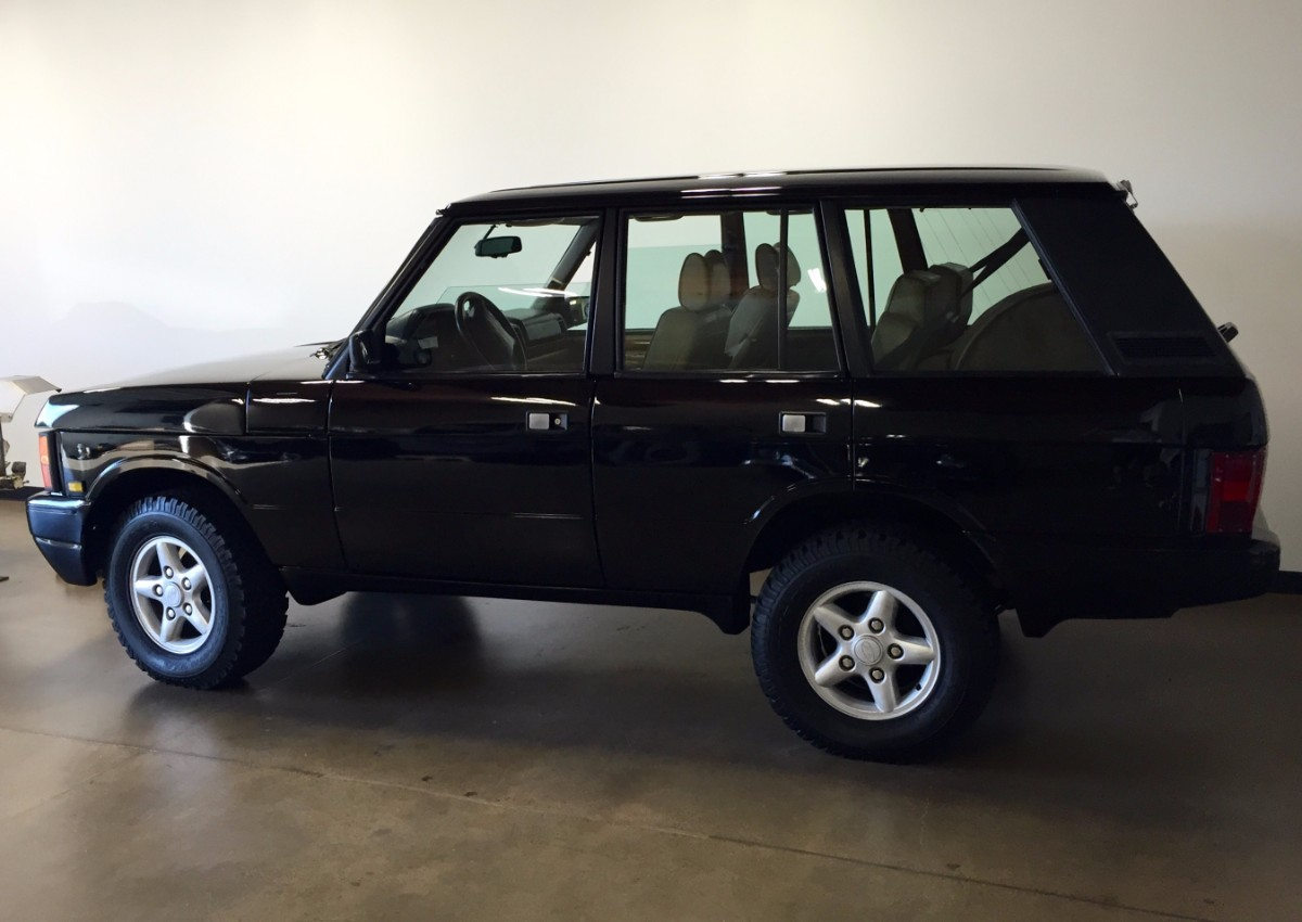 Click image for larger version  Name:1995 RRC TWR for sale second daily classics (22).jpg Views:47 Size:128.0 KB ID:370089
